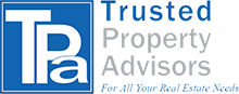 Trusted Property Advisors